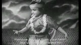 kabuliwala2