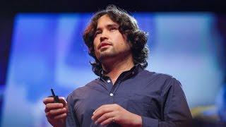 Barat Ali Batoor: My desperate journey with a human smuggler
