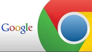 Como Acelerar o Downloads do Google Chrome