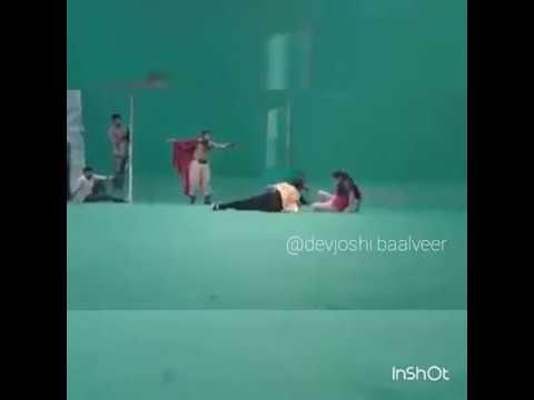 Xxx Mp4 Balveer Real Acting Anushka Sen And Rudra Roni Dev Joshi 3gp Sex