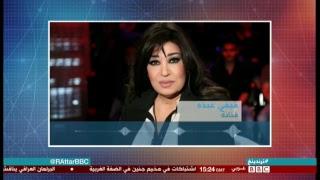 ي_بي_سي_ترندينغ | #السيسي يروي للمصريين #حكاية_وطن وغموض حول مقتل #عبد_العزيز_التويجري