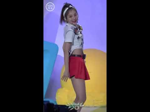 Download 레드벨벳(Red Velvet) 슬기 – Power Up 180810 뮤직뱅크 직캠 20180810 free