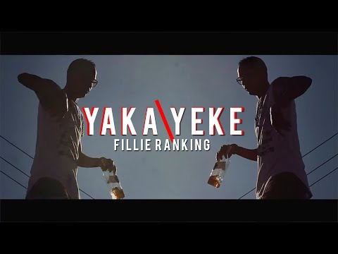 Xxx Mp4 Fillie Ranking Funk Dembow X Yaka Yeke X Video Ofic HD 3gp Sex