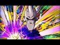 Download Video Download THE FORGOTTEN BUU! PHY EVIL BUU AWAKENING & SHOWCASE! (DBZ: Dokkan Battle) 3GP MP4 FLV