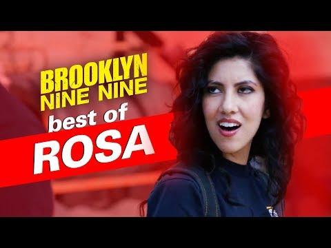Xxx Mp4 Best Of Rosa Brooklyn Nine Nine 3gp Sex