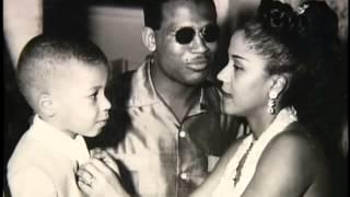 'Sugar Ray Robinson   The Bright Lights and Dark Shadows of a Champion' Documentary