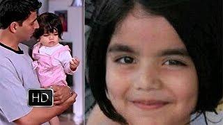 Here's How Heyy Babyy's 'Angel' Looks like now - Juanna Sanghvi
