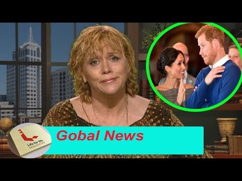 Xxx Mp4 PRINCE HARRY AND MEGHAN MARKLE STAY SILENT AS SAMANTHA MARKLE CONTINUES HER PERSONAL ATTACKS 3gp Sex