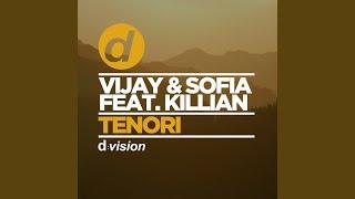 Tenori (Original Mix)