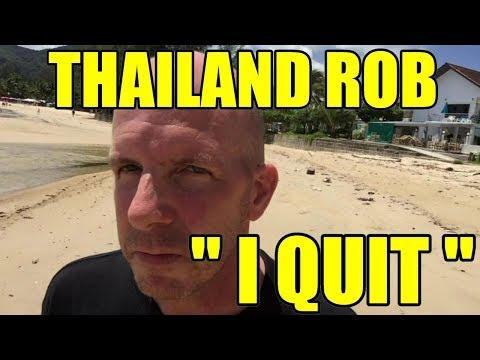 THAILAND ROB