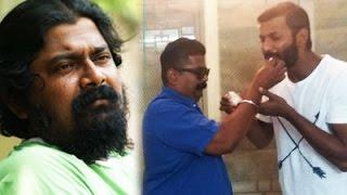 Mysskin Directs Vishal in Thupparivaalan | Kollywoodgalatta