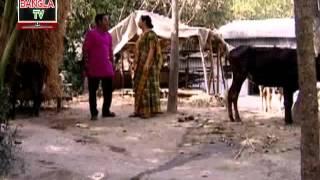 Bangla Talefilm_SHARER LORAI_www.banglatv.ca_ep 02 of 03