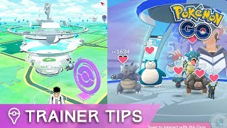GYMS ARE OPEN NOW!! + SANTA MONICA PIER WITH MYSTIC7 & REVERSAL