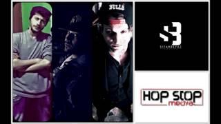 Rmk & Uğur Ünlü & Dew - HopStop 2