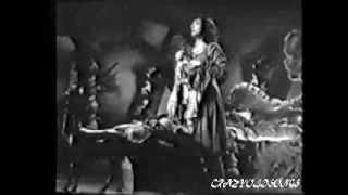 TERE SAATH CHAL RAHE HAIN -LATA-TALAT--SAHIR -S D BURMAN (ANGAAREY 1954)