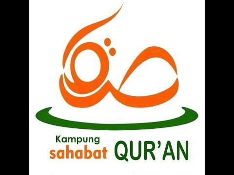 Kampung Sahabat Quran Bogor - Paket Kavling Villa Kebun Termurah di Kelasnya