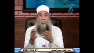 الإعلان عن الأفلام   للشيخ أبو إسحاق الحويني