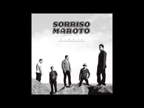 Sorriso Maroto - Sinais