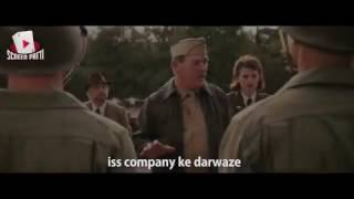 Civil war funny trailer | Hindi Dubbed