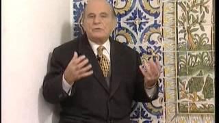 A Alma e a Gente - I #39 - D.Afonso V, Um Rei Infeliz (Torres Vedras) - 15 Nov 2003