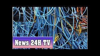Uk internet freedom could be under imminent threat, warn campaigners | News 24H TV
