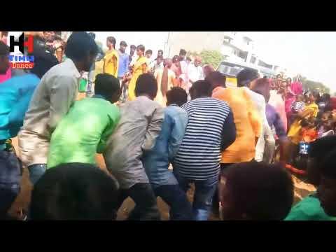 Xxx Mp4 Tara Dilam Dada Rave No New Timali Gujrati Remix Mp3 64kbps 3gp Sex