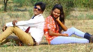 New Bhojpuri Song 2018 - Jahan Hoyi Tohar Shadi | 2018 सबसे सुपरहिट भोजपुरी गाना |  Babu Singh
