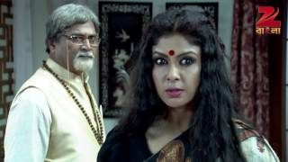 Aamar Durga - Episode 217 - September 24, 2016 - Best Scene