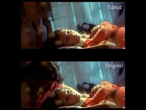 Xxx Mp4 Pooja Umashankar In Tambi 3gp Sex