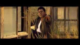 Sohan Sikander | Kadran | Latest Punjabi Song 2013