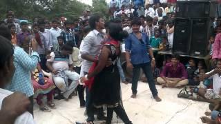 village dance ch palem