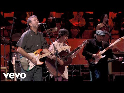 Xxx Mp4 While My Guitar Gently Weeps Taken From Concert For George 3gp Sex