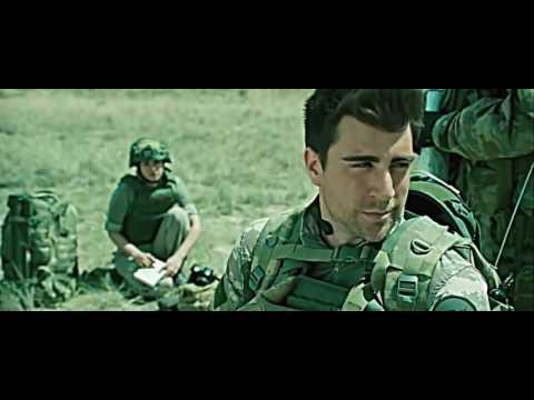 DAĞ 2 Keskin Nişancı Bordo Bereli(Special Forces) Sahnesi Ölümle Dans Eden TİM