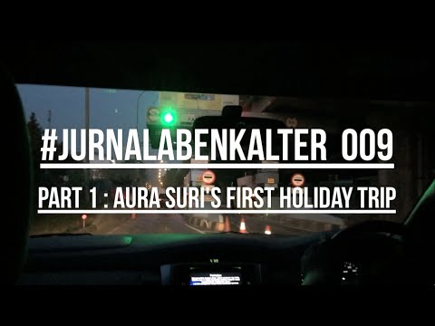 Xxx Mp4 JurnalAbenkAlter 009 Part 1 Aura Suri 39 S First Holiday Trip 3gp Sex