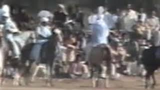 Malik Kamran Awan 129 Nezabazi