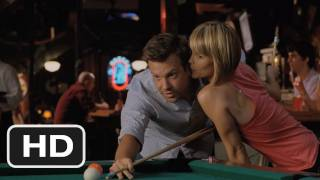 A Good Old Fashioned Orgy (2011) HD Trailer