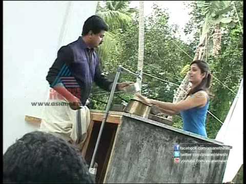 Malayalam Movie My Boss Full Movie Full Movie Download
