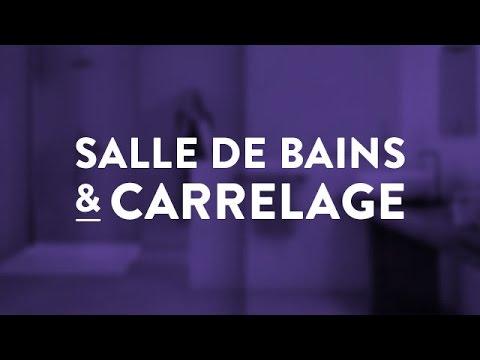 Xxx Mp4 Quel Carrelage Mural Pour Votre Salle De Bains – ConseilsDeco TV 3gp Sex