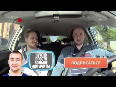Анонс livepage / Сергей Кокшаров / Успешный блог от devaka.ru