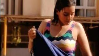 Glamorous Avatar Of  'Angoori' | Shilpa Shinde | Bhabhi Ji Ghar Par Hai