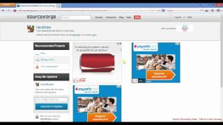 How to convert mts to mp4 or mkv