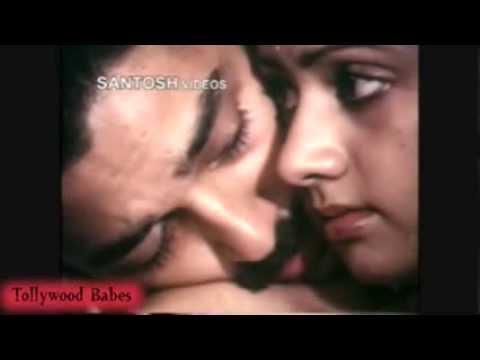 Xxx Mp4 Sridevi Hot Scene 3gp Sex