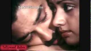 Sridevi Hot Scene!