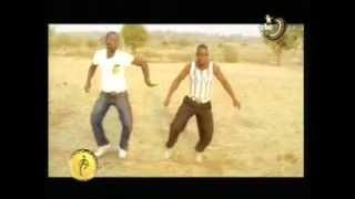Bupenyu- Music Video