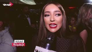 فنانون يهنئون الإمارات باليوم الوطني ٤٧