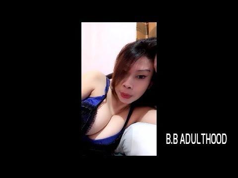 Xxx Mp4 LEAKED VIDEO MILF BIG BOOBS TETEK BESAR 3gp Sex