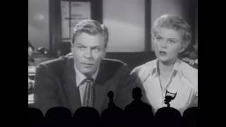 MST3K: The Best of Beginning of the End
