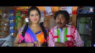 Champakali | Ram Lakhan Comedy Scene