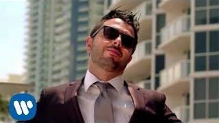 Ahmed Chawki - Habibi I love you (feat. Sophia Del Carmen & Pitbull) (videoclip oficial)
