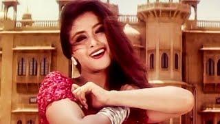 Tamil Songs | Chanda O Chanda Video Songs | Kannethirey Thondrinal | Tamil Film Songs